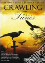 Crawling tunes vol.3 cd musicale di Artisti Vari