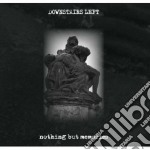 Downstairs Left - Nothing But Memories cd musicale di Left Downstairs