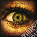 Echozone cd musicale di Artisti Vari