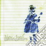 Vague Angels - Truth Loved cd musicale