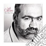 Jeff Cascaro - The Other Man cd musicale di Jeff Cascaro