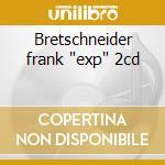 Bretschneider frank