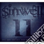 Sinwell - Il One In One-all Fo cd musicale di Sinwell