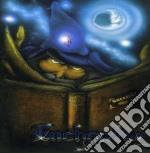 Enchanter - Secrets Vol.1 cd musicale di Nchanter