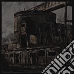 Shining - Vi./ Klagopsalmer cd musicale di Shining