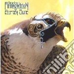 Armageddon - Egyptian Suite cd musicale di Armageddon
