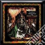 Fede potere vendetta cd musicale di Crucis Rosae