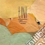 Tini - Tessa cd musicale di Tini