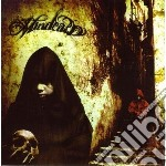 Mindead - Abandon All Hope cd musicale di Mindead