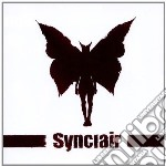 Synclair cd musicale di Synclair
