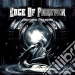 Edge Of Forever - Another Paradise cd musicale di Edge of forever