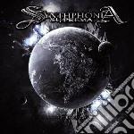 The future ice-age cd musicale di Suprema Synthphonia