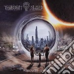 Tangent Plane - Project Elimi cd musicale di Plane Tangent