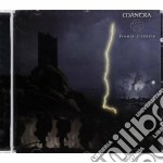 Mantra - Hard Times cd musicale di Mantra