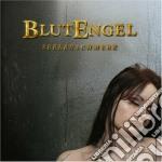 Blutengel - Seelenschmerz cd musicale di BLUTENGEL