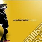 Auto-Auto - Celeste cd musicale di AUTO-AUTO