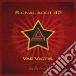VAE VICTIS                                cd musicale di SIGNAL AOUT 42