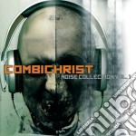 NOISE COLLECTION VOL.1                    cd musicale di Combichrist