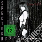 Spectra Paris - License To Kill cd musicale di Paris Spectra