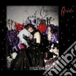 Christmas ghouls cd musicale di Paris Spectra