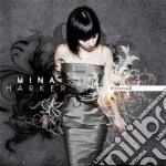 Bittersuss cd musicale di Mina Harker