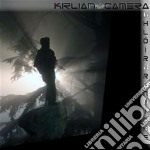Kirlian Camera - Ghloir Ar An Oiche cd musicale di Camera Kirlian