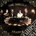 Seance cd musicale di Module God