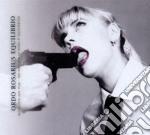 Make l.1/2 cd musicale di Ordo rosarius equili