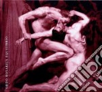 Ordo Rosarius Equili - C.c.c.p cd musicale di Ordo rosarius equili
