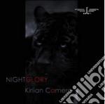 Kirlian Camera - Nightglory cd musicale di Camera Kirlian
