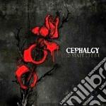 Cephalgy - Leid Statt Liebe cd musicale di Cephalgy