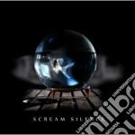 Scream silence cd musicale di Silence Scream
