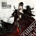 The world i've lost cd musicale di Princess Dark