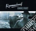 Rummelsnuff - Himmelfahrt cd musicale di Rummelsnuff