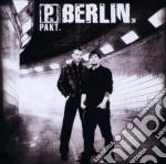 Pakt - Berlin cd musicale di Pakt