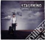 Staubkind - Staubkind cd musicale di Staubkind