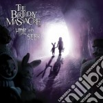 Hide and seek cd musicale di T Birthday massacre