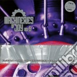 Machineries of joy vol.5 cd musicale di Artisti Vari