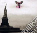 Noyce Tm - Un:welt cd musicale di Tm Noyce