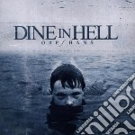 Dine In Hell - Orphans cd musicale di Ine in hell