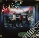 Bad Stuff - Responsibly Unaware cd musicale di Stuff Bad
