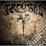 Trouble - Unplugged cd musicale di Trouble