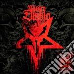 Musica Diablo - Musica Diablo cd musicale di Diablo Musica