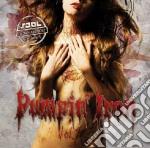 Pumpin  Iron cd musicale di Artisti Vari