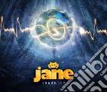 Eternity cd musicale di Jane (werner nadolny