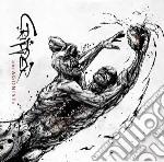 Cripper - Antagonist cd musicale di Cripper