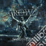 Crow7 - Symphony Of Souls cd musicale di Crow7