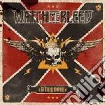 Watch Me Bleed - Kingdom cd musicale di Watch me bleed