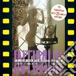 Intimus singles a & b s cd musicale di Artisti Vari