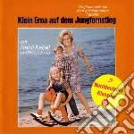 Heidi Kabel Etc. - Klein Erna cd musicale di Heidi kabel etc.